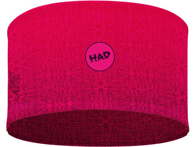 HAD Next Level Banda HAD, apollon pink